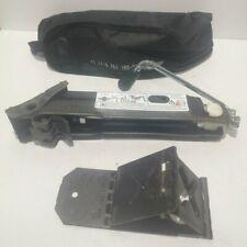 BMW Mini R55 R56 R57 R58 R60 Bonnet Lock neuf origine 51232753419