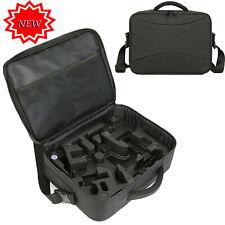 Handbag Carrying Case Storage Bag Pouch For ZhiYun Weebill s Gimbal Stabilizer