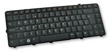 Dell Studio 15 1555 1557 1558 UK English Backlit Keyboard C572K