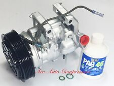A//C AC Condenser For Honda HR-V  Q4917