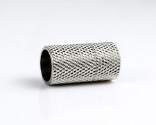 Edelstahl Magnetverschluss Ø 8 mm - Schmuck herstellen armband ID8