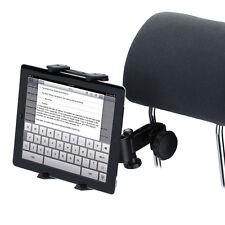 Auto Halterung Halterung KFZ Auto Rücksitz Kopfstütze für iPad 2 3 4 Mini Tablet