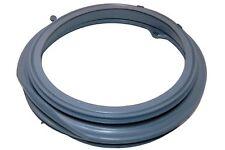 véritable machine à laver BEKO Joint caoutchouc joint porte 2827080900