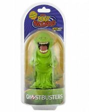 "NECA Ghostbusters SLIMER 6"" Body Knocker Solar Powered Bodyknockers"
