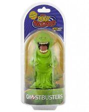 "NECA Ghostbusters SLIMER 6"" Body Knocker Solar Powered Bodyknockers"