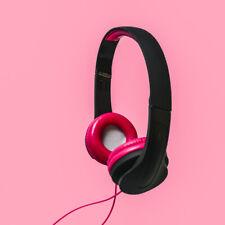 onn headphones | eBay