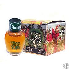 SHALIMAR - Tree of Life Fragrance oil - SHALIMAR   T