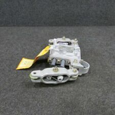 New listing 114H5600-17 Vertol Stick Boost Dual Actuating Cylinder (W/ Yellow Service Tag)
