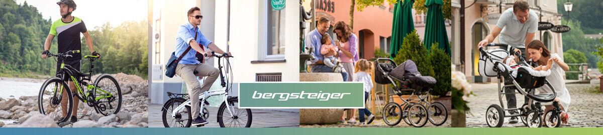 Bergsteiger Produkte GmbH