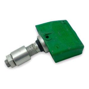 Nissan 40700 JA00B TPMS Tire Pressure Monitor Sensor OEM