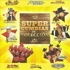 Los Tucanes de Tijuana,Banda el Recodo,Valentin Elizalde,Los buitres,Bronco,Cont