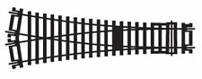 Bachmann 36-876 Y Point Track (1pc)   ( Same as Hornby R8076 )