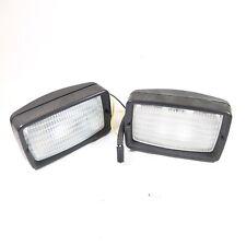 Used John Deere Headlight Kit fits F525 F510 F710 F725 F735
