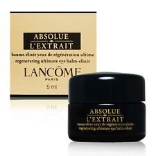 Lancome Absolue L'extrait Regenerating Ultimate Elixir 5ml