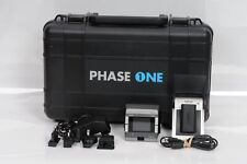 Phase One P25 Digital Back 22MP for Hasselblad AF                           #919