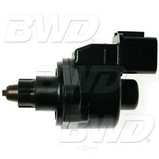 Fuel Injection Idle Air Control Valve BWD 21988