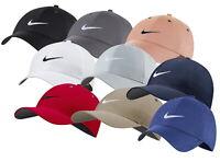 New 2020 Nike Golf Legacy91 Adjustable Hat Cap BV1076 - Choose Color
