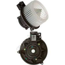 HVAC Blower Motor Omega Environmental 26-13455