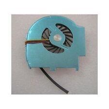 Genuine New IBM thinkpad T60 CPU Fan 41V9932 MCF-210PAM05 26R9434