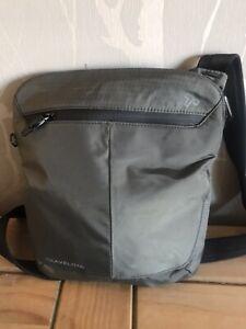 Travelon Active Crossbody Bag