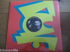 "ANDRE WILLIAMS - THE WHITE EP 12"" RECORD / VINYL - SOUL-TAY-SHUS - STS EP 9001"