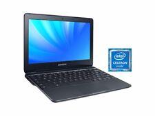 Samsung Chromebook 3 Black 11.6' 16GB