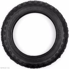 Scooter Tire 12-1//2 x 2-1//4 White Kenda MX3 12.5 x 2.25 Kid/'s BMX Bike