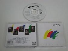 HELLOWEEN/CAMALEÓN(EMI 0777 7 89368 2 4) CD ÁLBUM