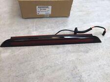 2011-2013 Chevy Camaro OEM 3rd Brake High Mount Lamp GM 92218490