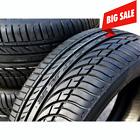 SALE 4pcs Fullway HP108 215/60R16 99V XL A/S All Season Performance Tire