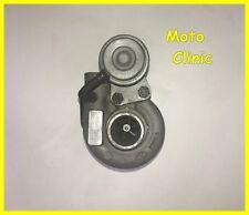 Turbolader für Hyundai Accent Getz Matrix 1.5 CRDI CRTD D3EA 49173-02622