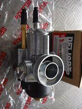 CARBURATORE COMPLETO PIAGGIO APE 500-550-501-600 E CALESSINO ANNI 60-70