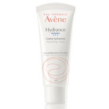 Hydrance Riche moisturizer for dry and very dry skin, 40 ml, Avene