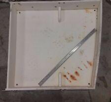 Sea Doo islandia sink counter cabinet gallery drawer slide sliders storage 01