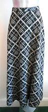 Crimplene 1970s Vintage Skirts for Women