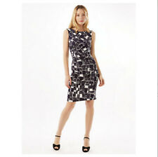 Phase Eight Any Occasion Dresses for Women