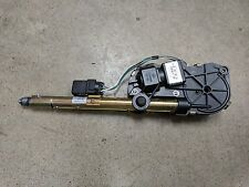 Cadillac Allante Power Antenna, 1987-1990 Reconditioned OEM