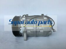 New A/C Compressor 3545088 For 93-97 VOLVO 850 S80 C70 S70 V70