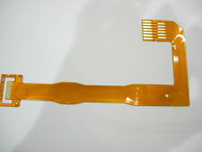 J84-0106-02 kenwood flexible cable j84010602  KDC-7080R KDC-8080R KDC-PS9080R