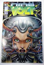 nine volt 1 image comics