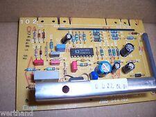 Lavadora electrónica Ako 544102 privilegio 410s AEG Electrolux Zanussi 544 102