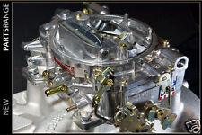 Weber Edelbrock 500 Carburettor Land Rover V8 Engine Defender Morgan Westfield