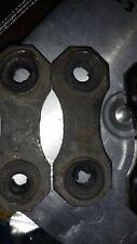 Merkur XR4TI XR4 Cosworth Sierra RS500 Sway Bar end links struts 83BB5k566aa