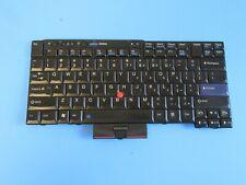 Lenovo T420 Keyboard for sale | eBay