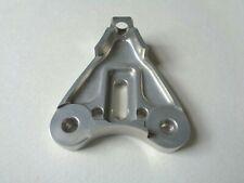 *NOS Vintage Campagnolo C Record Delta main brake body upgrade (#7143693)*