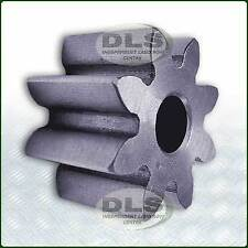 Oil Pump Idler Gear V8 Pet Range Rover Classic and Range Rover P38 (614037)