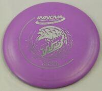 NEW Dx TL3 156g Driver Purple Innova Disc Golf Celestial Discs