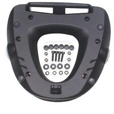 Givi M5M Monorack Nylon Monolock Plate - FZ (M5M)
