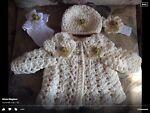 Alikats crochet