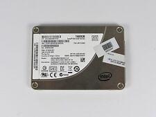 "DISCO DURO INTEL SSD 320 SERIES SSDSA2BW160G3H 2.5"" 3Gb/s SATA 160GB"